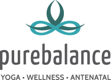 purebalance Yoga Perth
